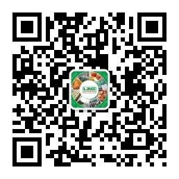 富二代精产国品2.3.0安卓